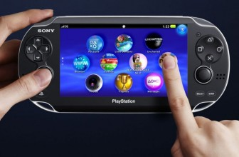 Opinion: Your PS Vita may be gathering dust, but it's no console failure