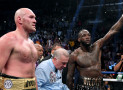 Wilder vs Fury 2 live stream: how to watch the boxing rematch from anywhere