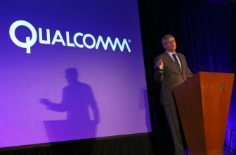 Qualcomm wants to bring dual-cameras that can see like the human eye to Android smartphones
