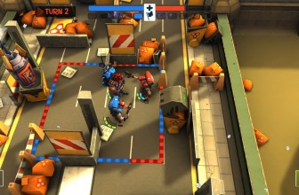 Top 14 best online games you should play today