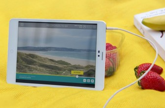 EE TV now lets you watch any free to view show on your phone