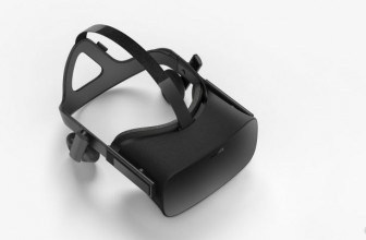 Oculus Rift Launch Day News: New AMD & NVIDIA Drivers; Async Timewarp & Platform Restrictions Added To SDK
