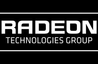 AMD Releases Radeon Software Crimson Edition 16.6.1