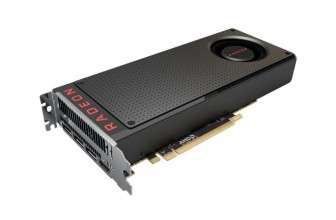 AMD Releases Statement On Radeon RX 480 Power Consumption; More Details Tuesday