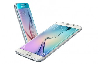 Samsung Galaxy S6 is getting Android 6 Marshmallow… just in time for the S7's arrival