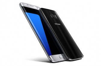 Want a Samsung Galaxy S7 or S7 Edge? They go on sale today