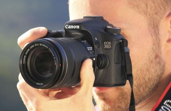 Buying guide: The 10 best DSLRs you can buy right now