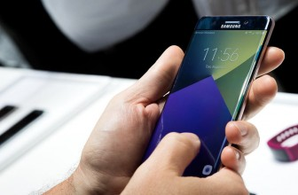 Even Samsung does not know what's wrong with the Galaxy Note 7