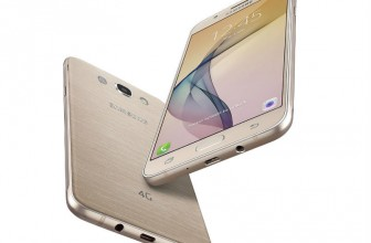 Samsung Galaxy On8 with full HD display, 13-megapixel camera launched, priced at Rs 15,900: Specifications, features