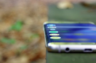 Review: Samsung Galaxy S6 Edge+