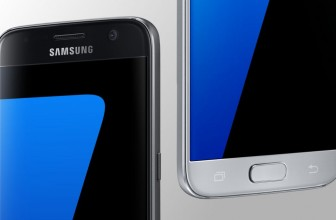 Here are the Samsung Galaxy S7 cases worth checking out