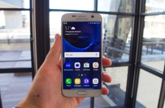 Samsung Galaxy S7: Where can I get it?