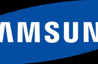 Samsung Releases 750 EVO SATA SSD