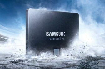 Samsung Readies New Cost-Effective SSDs Featuring Maia Controller