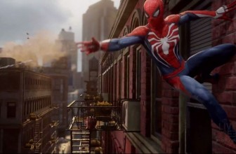 Analysis: Developers need to realise there's more to Spider-Man than the films