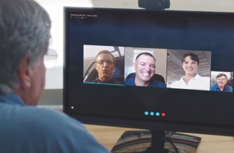 The Windows 10 Anniversary Update doesn't get along well with webcams