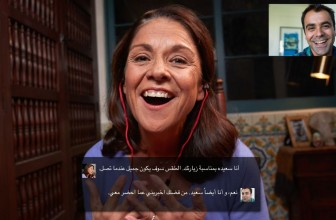 Skype Translator adds 5th most spoken language in the world
