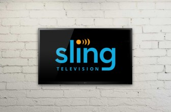Review:  Sling TV