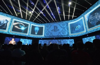 E3 2016: How the PS4 (and PS VR) can win at E3 2016