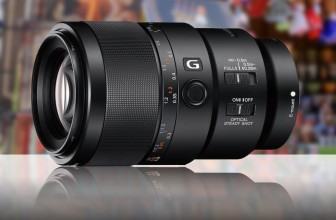 Buying guide: Best Sony E-mount full frame lenses