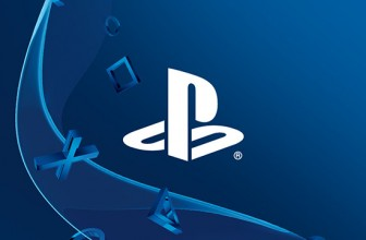 Sony wants your help to beta test the next PS4 system software update