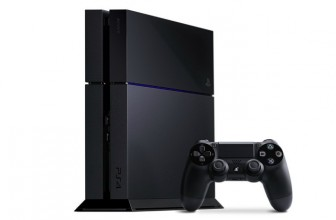 Sony working on upgraded PlayStation 4 with 4K support, could be called PlayStation 4.5: Report