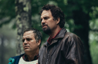 How to watch I Know This Much Is True online: stream the new Mark Ruffalo drama from anywhere