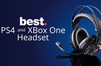 Best gaming headset 2020: the best PS4 and Xbox One headsets this year