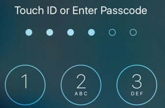 Interview: 3 ways Apple's feud with the FBI could play out, according to a mobile security expert