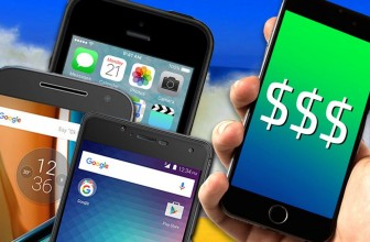 Looking to save on a smartphone this summer? Here are 5 ways you can