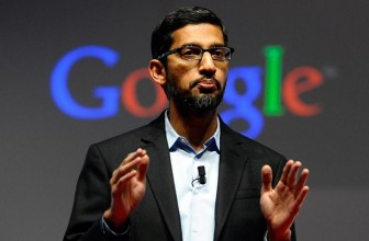 Sundar Pichai outlines his vision for Google: Six things the Indian-origin CEO said in a letter