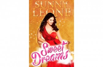 Sunny Leone turns author with Juggernaut, new e-books app launched for Android