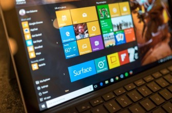 Top 10 best business tablets in 2016