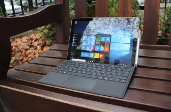 The future of tablets looks bleak, except for Microsoft's Surface