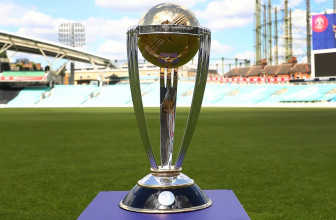 Cricket World Cup 2019 live stream: how to watch every game online from anywhere