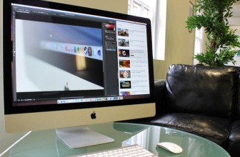 iMac 2016 release date, news and rumours