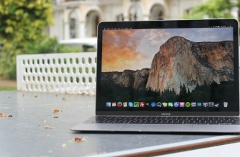 Opinion: Why a MacBook with a touchscreen keyboard isn't the worst idea ever