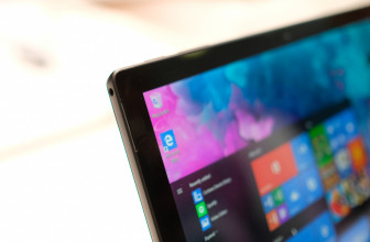Microsoft's dual-screen Surface device may use liquid-powered hinges