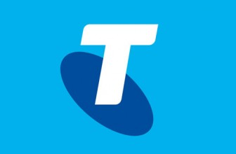 Telstra gets giggy with it, offers 200GB of free OneDrive storage