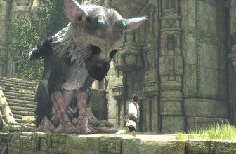 After a colossal wait, PS4-exclusive The Last Guardian confirmed to arrive this year