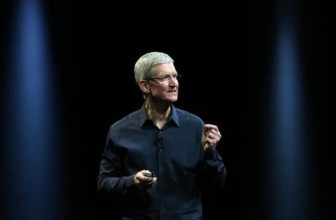 Apple sees huge market potential in India; new iPhones will attract people there: CEO Tim Cook