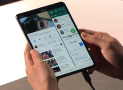 The Samsung Galaxy Fold just changed the future of smartphones