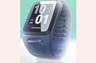 Tomtom spark music+cardio watch: Is it worth a buy at Rs 21,999?