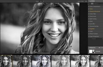 MacPhun Tonality update brings free professional presets