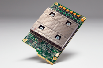 Google's Tensor Processing Unit: What We Know