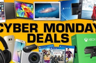 Cyber Monday: Cyber Monday 2016: can you really bag tech bargains during the discount frenzy?