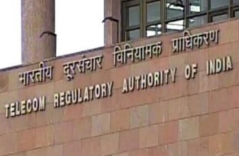 Next test drive on call quality likely by April: TRAI