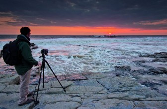 Buying guide: Best travel tripods: 6 great carbon fibre stands for your camera