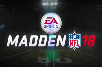 Madden 18 news, release date, trailer and cover athlete