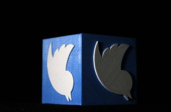 Twitter to unveil refreshed timeline on March 3